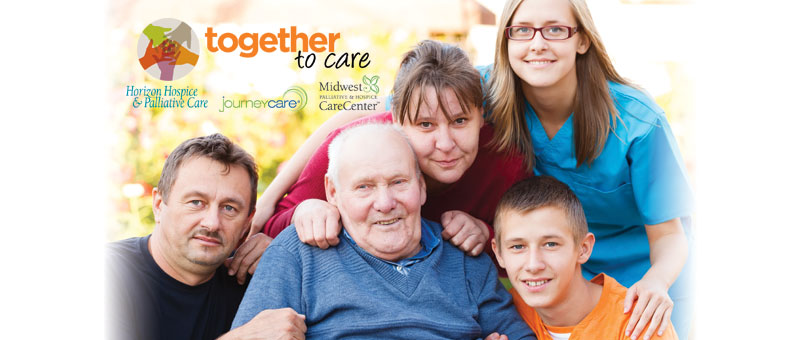 together-to-care2
