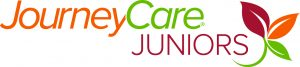 JourneyCare-Juniors