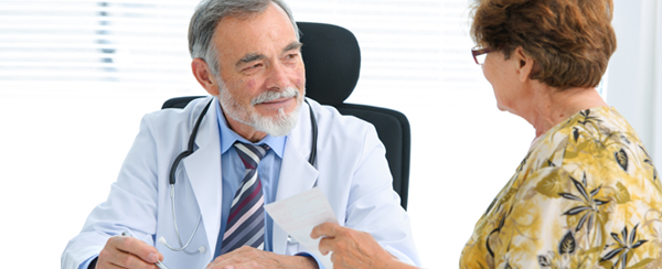 Ask A Doctor >> Questions To Ask Your Doctor Journeycare