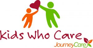 JourneyCare-Kids-Who-Care