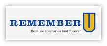 RememberU_logo1