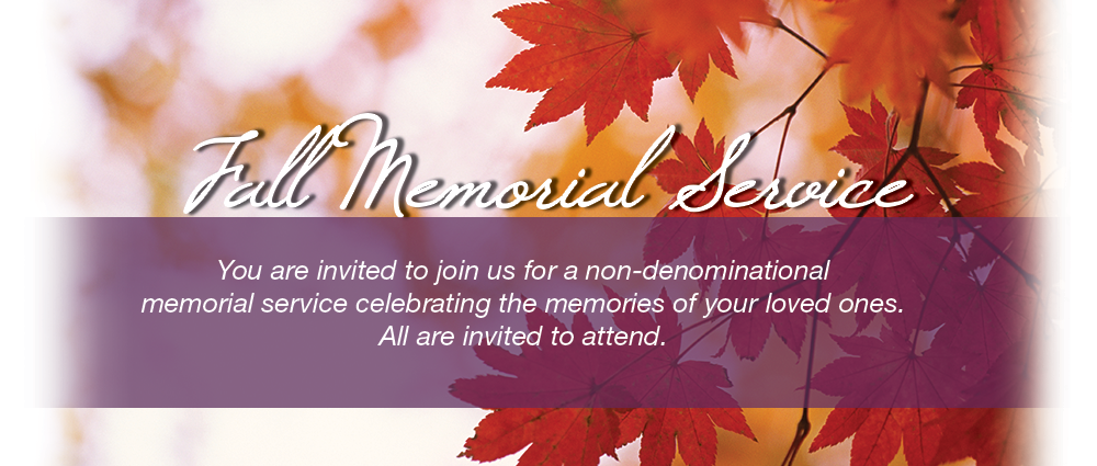 Fall-Memorial-2015-Graphic