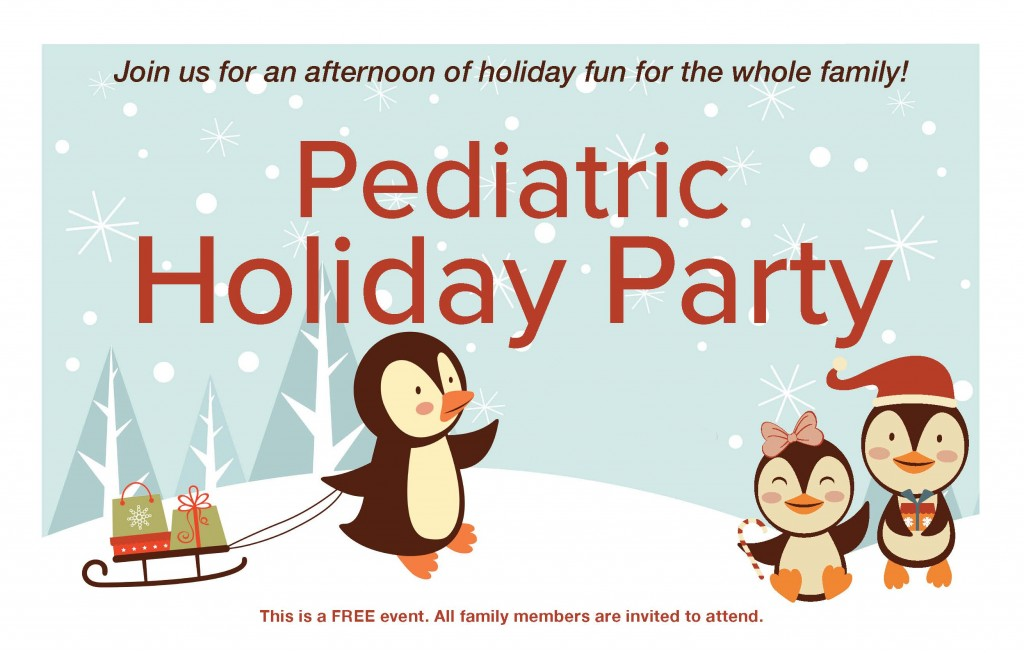 HolidayParty_Website