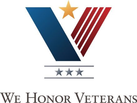We honor veterans journeycare 440x332