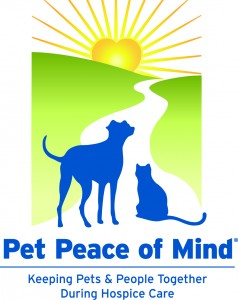 Pet-Peace-of-Mind