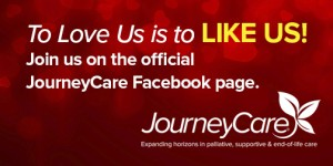 SocialMedia-Transition_JC-LikeUs-Post