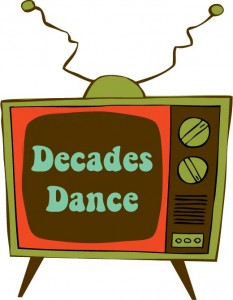 TV_DecadesDance2016