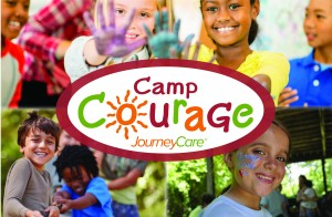 Postcard_CampCourage2016.indd
