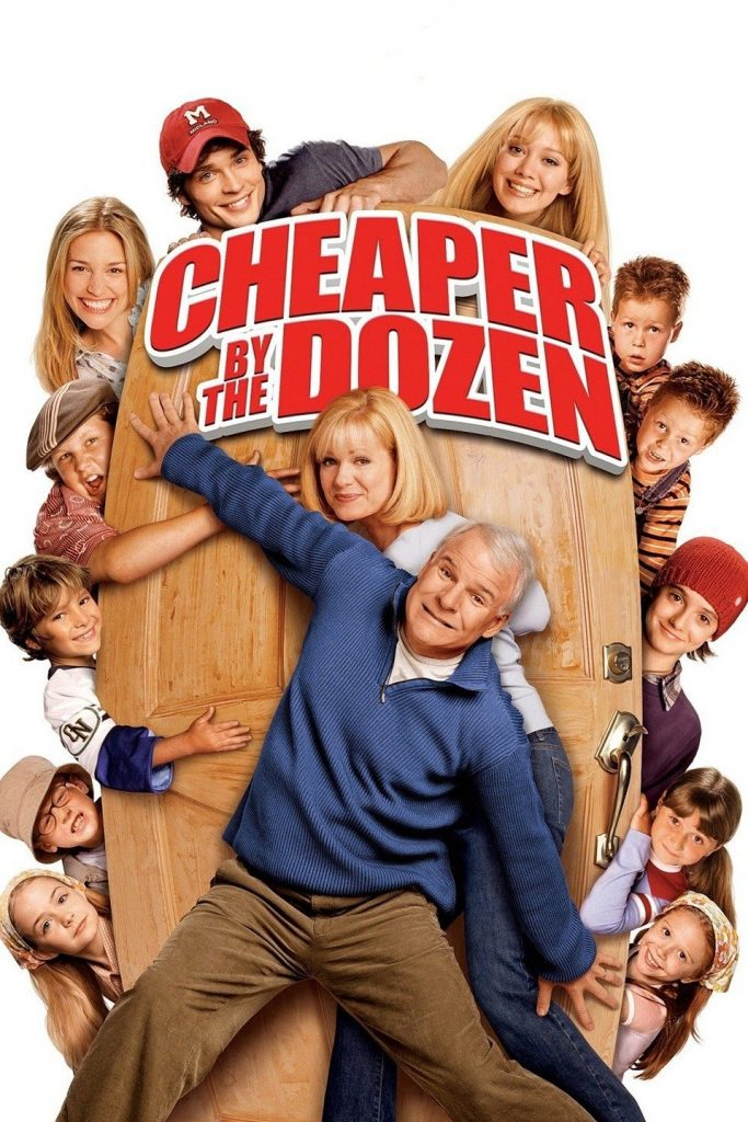 Cheaper_by_the_Dozen_2003_7018300