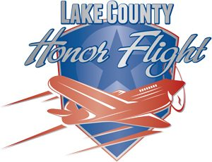Lake-County-Honor-Flight