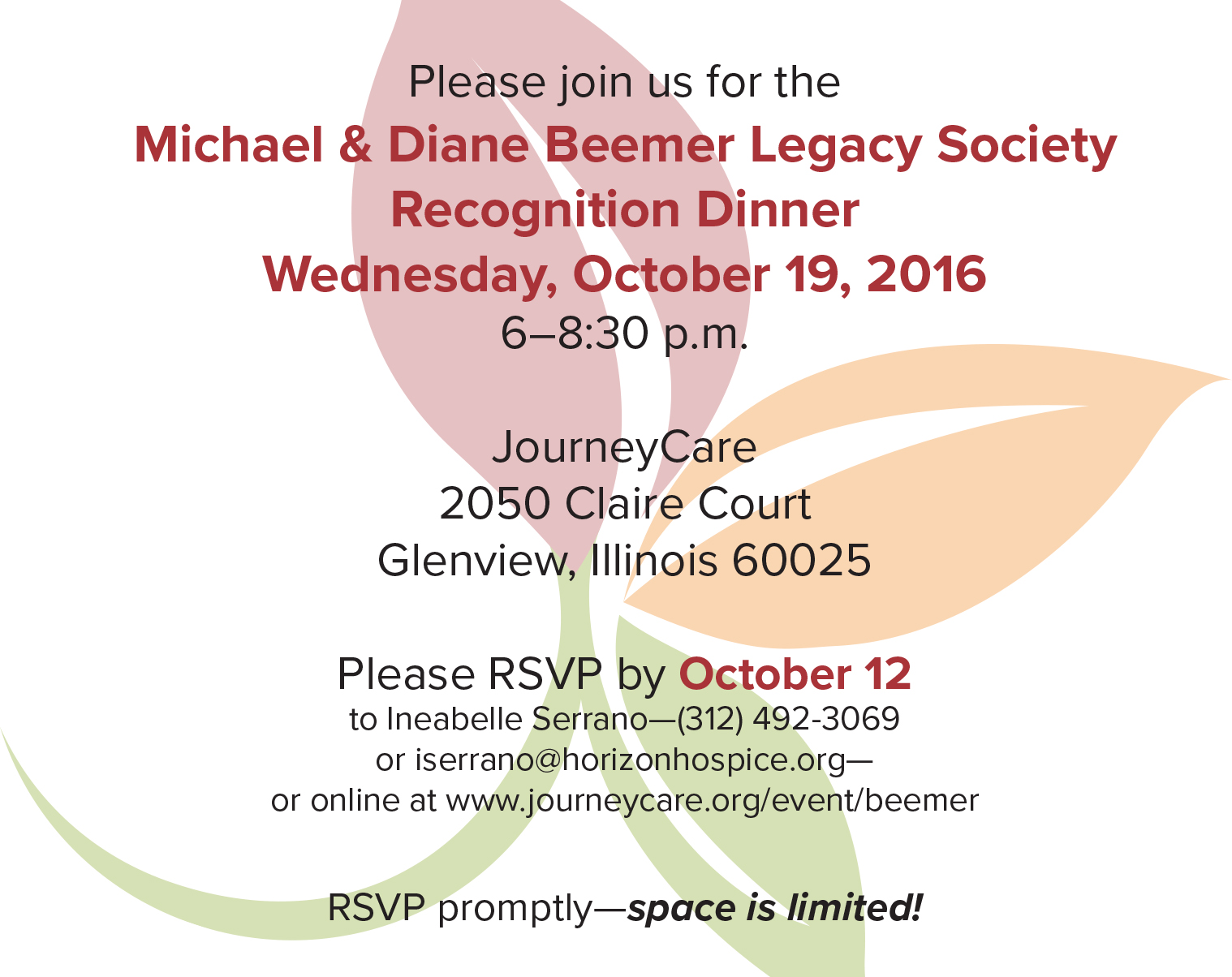 invite_beemersocietydinner2016_email-2