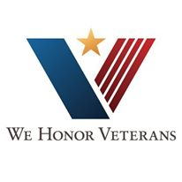 we-honor-veterans