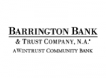 barrington bank