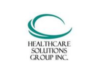 healthcare solutions group