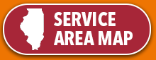 Learn about JourneyCare's Service Area